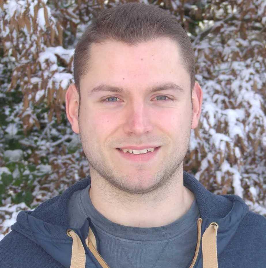 Anthony Herbin