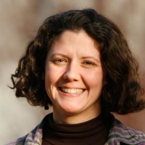 Audrey Pagano