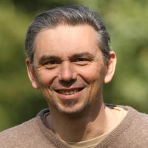 Jean-Luc Grossi