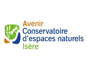 Logo CEN38-300x245