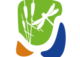 CEN 38 Logo