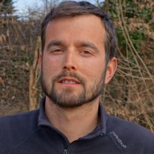 Jérémie Lucas
