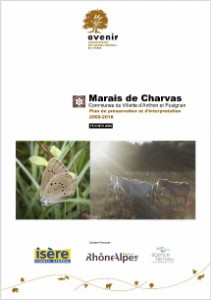 Marais-Charvas-pg