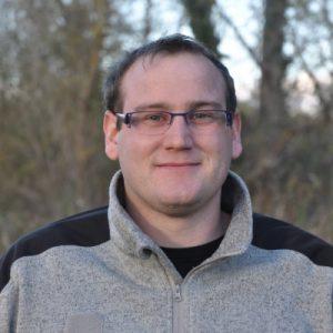Yves Prat-Mairet