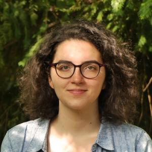 Lucie Barbolla