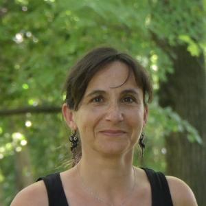 Dominique Lopez-Pinot