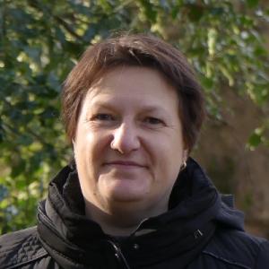 Emmanuelle Gaborieau