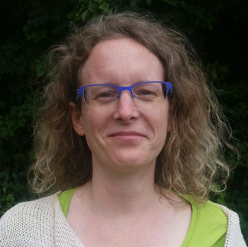 Sandra Renesson