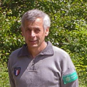 Christian Frégat