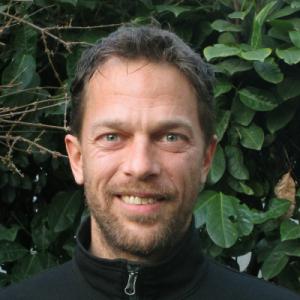 Vincent Guffond